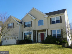 Photo of 4145 Crescent DRIVE, Chester Springs, PA 19425 (MLS # PACT499556)