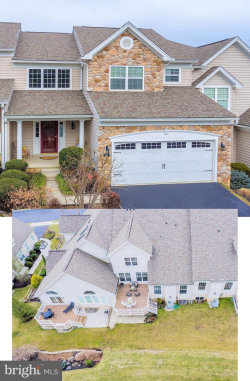 Photo of 2749 Linaria DRIVE, Chester Springs, PA 19425 (MLS # PACT499686)