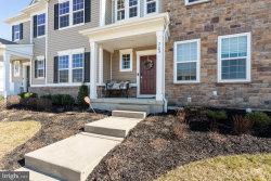 Photo of 703 Sun Valley COURT, Chester Springs, PA 19425 (MLS # PACT499882)