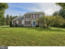 Photo of 26 Seneca COURT, Chester Springs, PA 19425 (MLS # PACT502348)