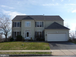 Photo of 126 Magnolia DRIVE, Chester Springs, PA 19425 (MLS # PACT503408)
