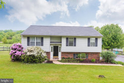 Photo of 475 Byers ROAD, Chester Springs, PA 19425 (MLS # PACT507316)
