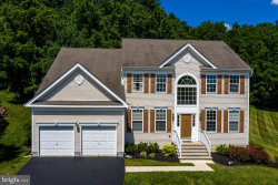 Photo of 704 Barnsdale ROAD, Chester Springs, PA 19425 (MLS # PACT510402)