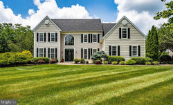 Photo of 14 Shannon DRIVE, Chester Springs, PA 19425 (MLS # PACT510424)