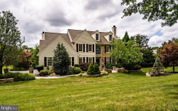 Photo of 18 Daniel DRIVE, Chester Springs, PA 19425 (MLS # PACT511498)