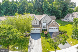 Photo of 2657 Primrose COURT, Chester Springs, PA 19425 (MLS # PACT513164)