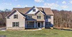 Photo of 865 Fellowship, Chester Springs, PA 19425 (MLS # PACT516114)