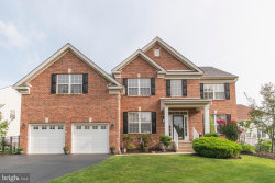 Photo of 907 Dublin WAY, Chester Springs, PA 19425 (MLS # PACT516176)