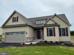 Photo of 829 Summer Breeze Path, Cochranville, PA 19330 (MLS # PACT519726)