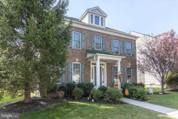 Photo of 23 Prospect Hill BOULEVARD, Chester Springs, PA 19425 (MLS # PACT525002)