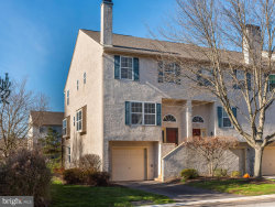 Photo of 117 Whispering Oaks DRIVE, West Chester, PA 19382 (MLS # PACT525262)