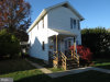 Photo of 34 Half Street, Hershey, PA 17033 (MLS # PADA101628)