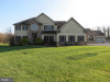 Photo of 670 E Canal ROAD, Hershey, PA 17033 (MLS # PADA103068)