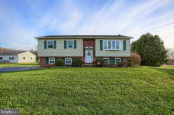 Photo of 500 Newberry ROAD, Middletown, PA 17057 (MLS # PADA103312)