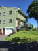 Photo of 1307 Mapledale ROAD, Elizabethtown, PA 17022 (MLS # PADA103318)