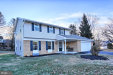 Photo of 421 Lexington COURT, Hershey, PA 17033 (MLS # PADA104780)