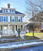 Photo of 102 E Areba AVENUE, Hershey, PA 17033 (MLS # PADA105864)