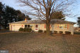 Photo of 3155 Steinruck ROAD, Elizabethtown, PA 17022 (MLS # PADA106948)