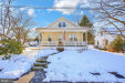 Photo of 119 Miller AVENUE, Hershey, PA 17033 (MLS # PADA107176)