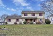 Photo of 3523 Old Hershey ROAD, Elizabethtown, PA 17022 (MLS # PADA108524)