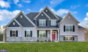 Photo of 65 Creekside DRIVE, Elizabethtown, PA 17022 (MLS # PADA108728)