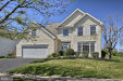 Photo of 136 Jacobs Creek DRIVE, Hershey, PA 17033 (MLS # PADA109228)