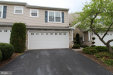 Photo of 12 Carousel CIRCLE, Hershey, PA 17033 (MLS # PADA109532)