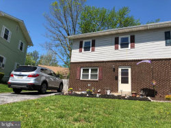 Photo of 473 Plane STREET, Middletown, PA 17057 (MLS # PADA109738)