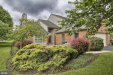 Photo of 14 Cambridge DRIVE, Hershey, PA 17033 (MLS # PADA111184)
