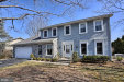 Photo of 1080 Beech AVENUE, Hershey, PA 17033 (MLS # PADA111946)