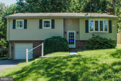 Photo of 6333 Pine STREET, Harrisburg, PA 17112 (MLS # PADA111988)
