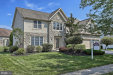 Photo of 1949 Creek Hollow LANE, Hershey, PA 17033 (MLS # PADA112778)