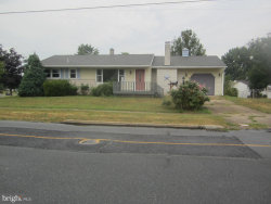 Photo of 13 Nissley DRIVE, Middletown, PA 17057 (MLS # PADA113504)