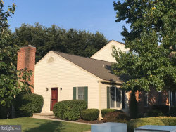 Photo of 2039 A Raleigh ROAD, Hummelstown, PA 17036 (MLS # PADA115016)