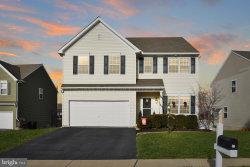 Photo of 24 Pavers Cove COURT, Middletown, PA 17057 (MLS # PADA117296)