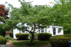 Photo of 64 Condran DRIVE, Middletown, PA 17057 (MLS # PADA123020)