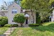 Photo of 298 Wexford COURT, Aston, PA 19014 (MLS # PADE100263)