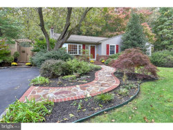 Photo of 54 Robins ROAD, Garnet Valley, PA 19061 (MLS # PADE101152)