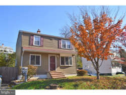 Photo of 301 W Chelton ROAD, Parkside, PA 19015 (MLS # PADE101590)