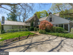 Photo of 1329 Sycamore Mills ROAD, Glen Mills, PA 19342 (MLS # PADE228958)