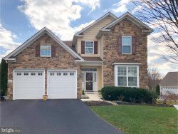 Photo of 1655 Hance LANE, Garnet Valley, PA 19060 (MLS # PADE229254)