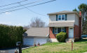 Photo of 1500-04 Plum STREET, Boothwyn, PA 19061 (MLS # PADE229500)
