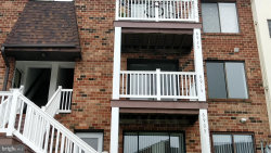 Photo of 6915 Hilltop DRIVE, Unit 153, Brookhaven, PA 19015 (MLS # PADE256054)