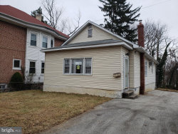 Photo of 1007 Main STREET, Brookhaven, PA 19015 (MLS # PADE321260)