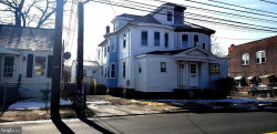 Photo of 1650 Chichester AVENUE, Linwood, PA 19061 (MLS # PADE321400)