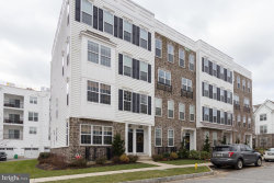 Photo of 0 Jay ALLEY, Unit 106A, Media, PA 19063 (MLS # PADE321534)