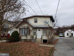 Photo of 607 Bethel AVENUE, Upper Chichester, PA 19014 (MLS # PADE321536)