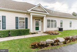 Photo of 1641 Parkview COURT, Garnet Valley, PA 19060 (MLS # PADE321552)