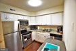 Photo of 5200 Hilltop DRIVE, Unit HH21, Brookhaven, PA 19015 (MLS # PADE321822)