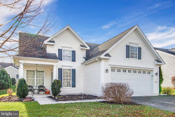 Photo of 1719 Wisteria WAY, Garnet Valley, PA 19060 (MLS # PADE321828)